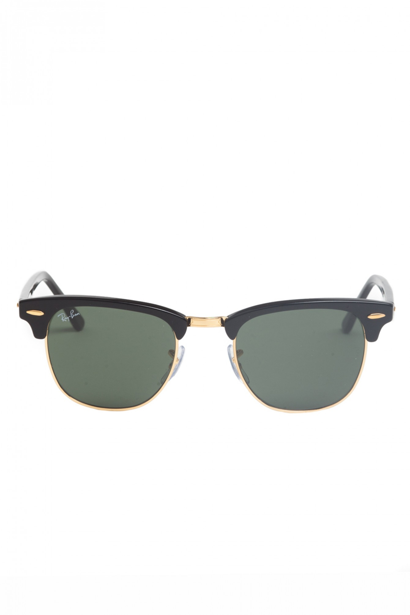 gafas ray ban descuento