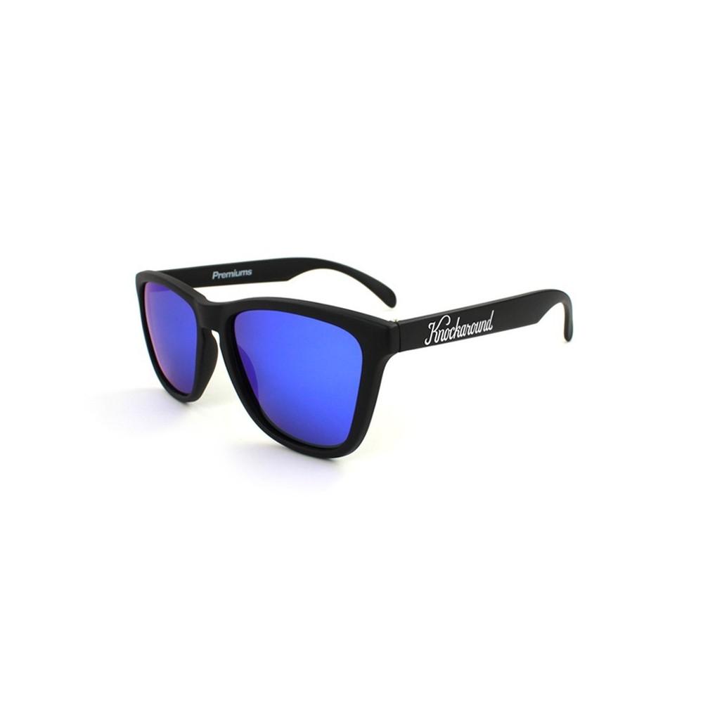 0dcdf1716d Black Moonshine Knockaround Premium Gafas Hawkers Gafas 0HqgpCwx