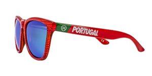 Hawkers-PORTUGAL-Gafas-de-sol-0
