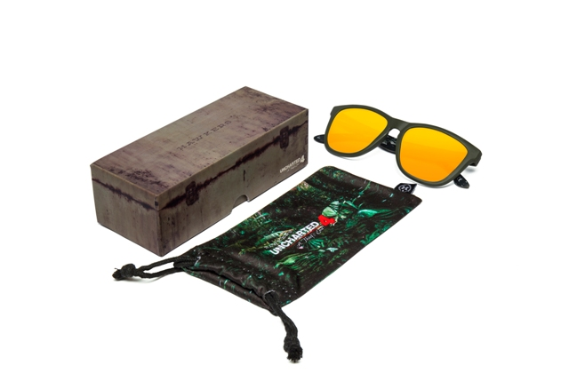 gafas-hawkers-uncharted