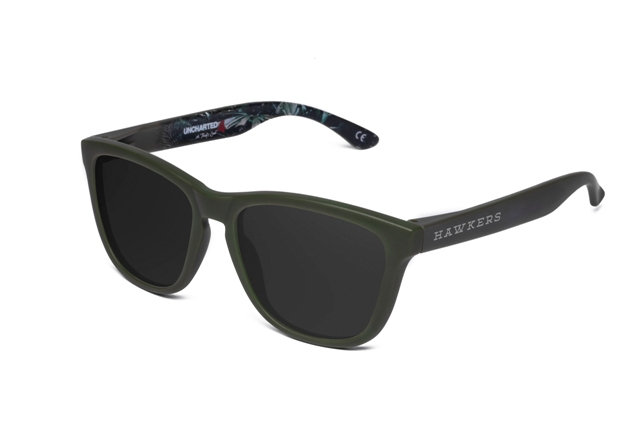 gafas-sol-uncharted-hawkers