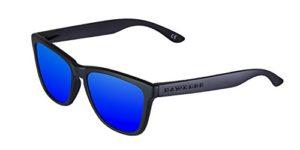Hawkers-One-Carbon-Black-Sky-Gafas-de-sol-unisex-0