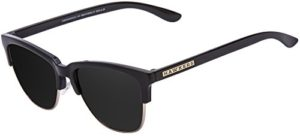 Hawkers-Classic-Gafas-de-sol-Diamond-Black-Dark-0