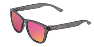 Hawkers-ONE-Gafas-de-sol-CRYSTAL-BLACK-NEBULA-0