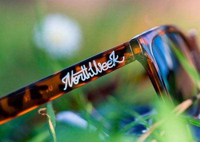 northweek-gafas-sol