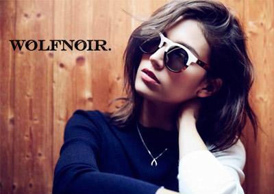 wolfnoir-gafas-sol
