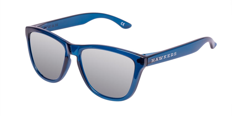 10abe1b424 Gafas de Sol Hawkers Hawkers BLUE · CHROME ONE - ¡Cómpralas aquí ...