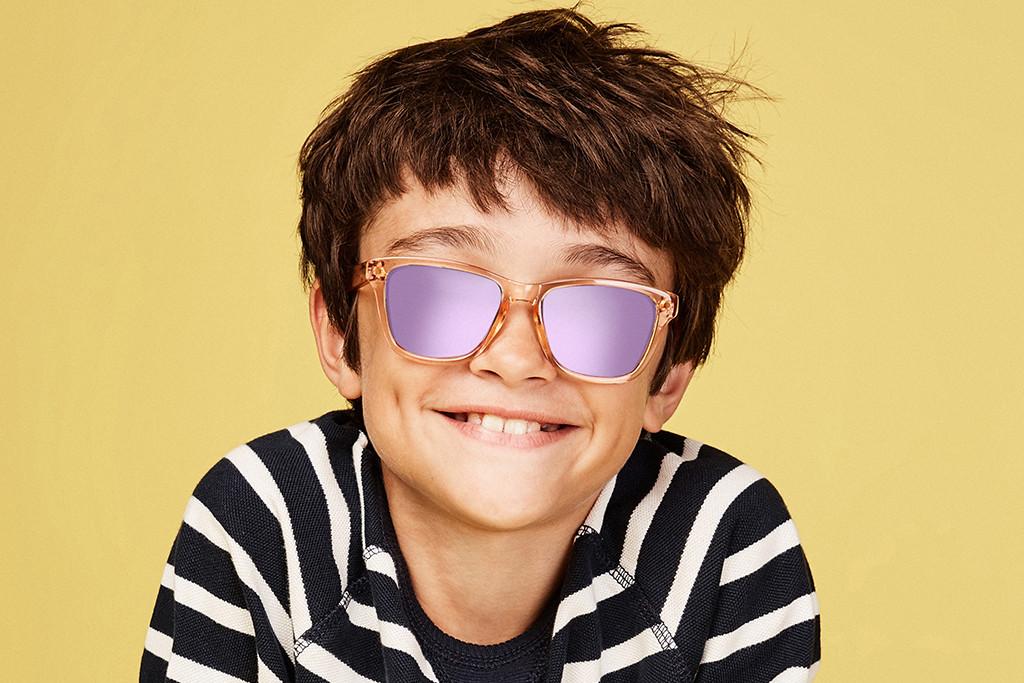 Gafas Para Una Imaginarium Sol Crean Línea Hawkers De Y Niños w0Pk8nOX