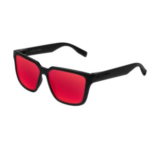 Hawkers Carbon Black  Red Motion
