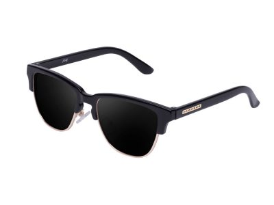 Hawkers Diamond Black  Dark Classic Kids