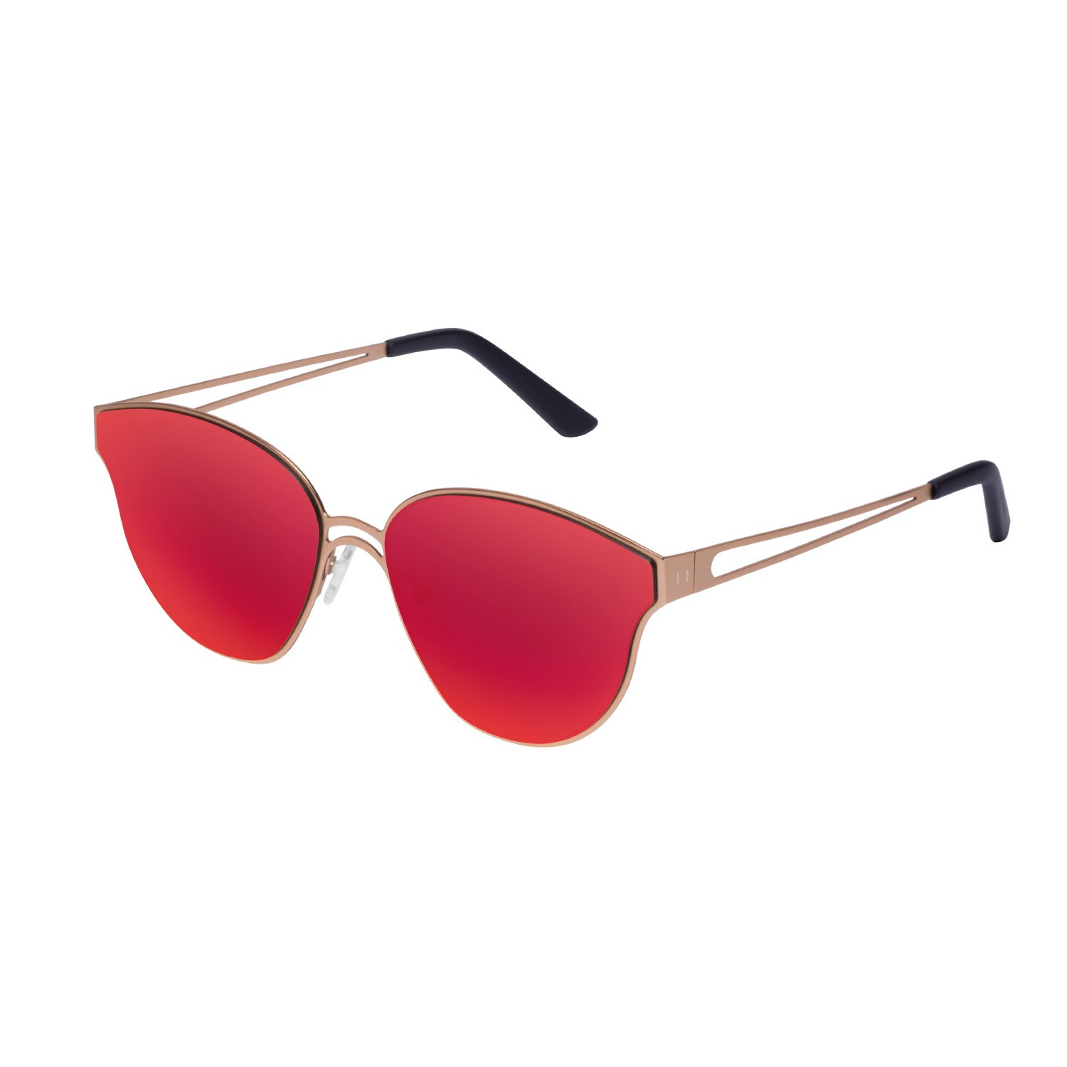 Hawkers Gold  Red Omnia