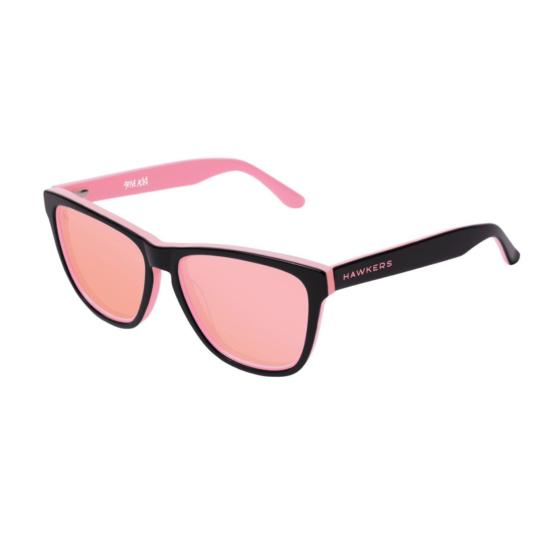 Steve Aoki  Neon Pink
