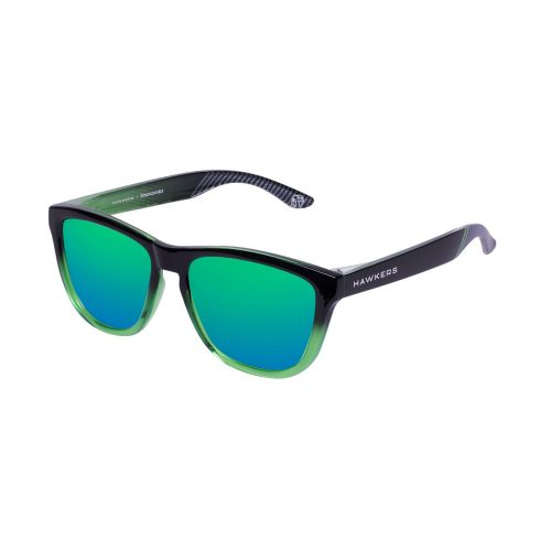 Forocoches Fusion Green One