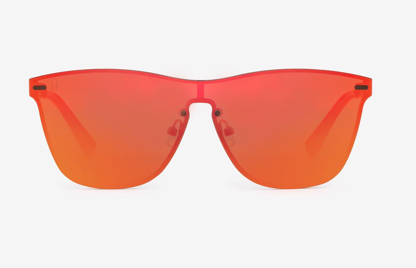 b6976b94b6 Gafas · Hawkers Sol Neon x Ruby Hawkers de One Steve Venm Aoki qH4rq