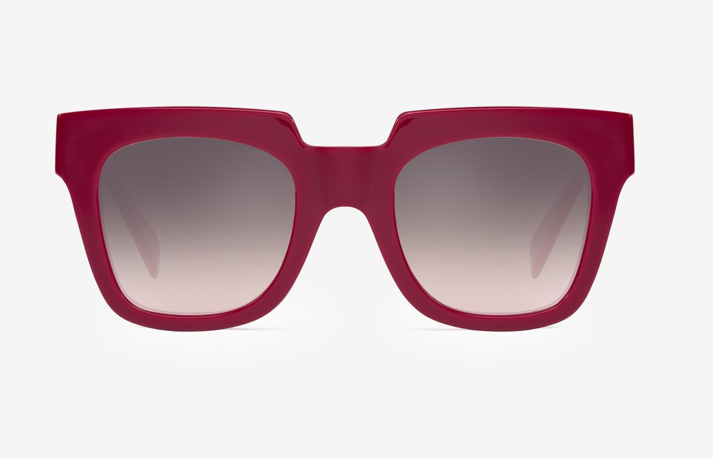 Pink Sol Cherry Paula · De Hawkers Gafas Echevarría X XkiuwPOZTl