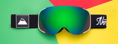 Snow Googles Northweek