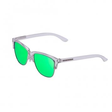 Air  Emerald Classic