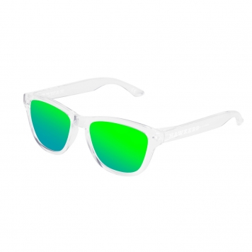 Hawkers Air  Emerald One Kids