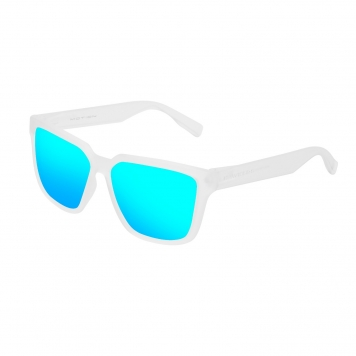 Hawkers Air Matte  Clear Blue Motion