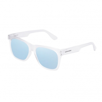 Hawkers Air Matte  Blue Chrome Sunset
