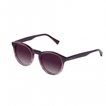 Bi Crystal Marsala Carey  Wine Bel Air X