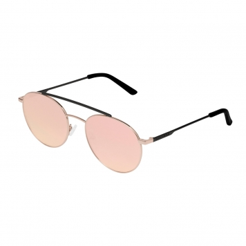 Hawkers Bicolor  Rose Gold Hills