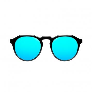 Hawkers  Warwick Diamond Black  Clear Blue