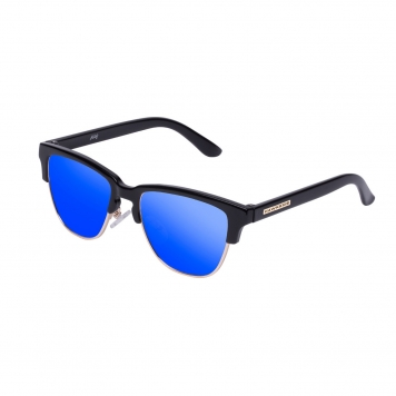 Hawkers Diamond Black  Sky Classic KIDS