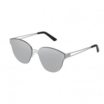 Hawkers Silver  Chrome Omnia