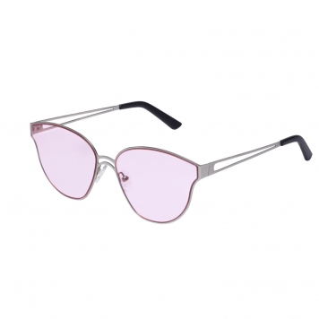 Hawkers Silver  Pink Omnia