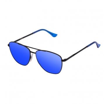Hawkers Steve Aoki  Neon Blue Sky Lax