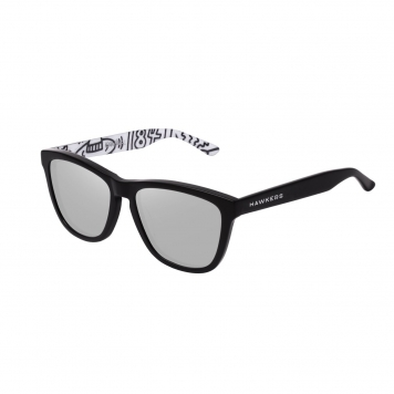 Hawkers Keith Haring  All Black