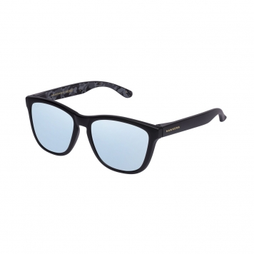 Hawkers Messi  Carbon Black Blue Chrome One
